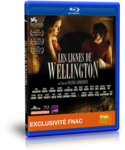 les_lignes_de_wellington_bluray_3D