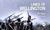 lines-of-wellington-teaser